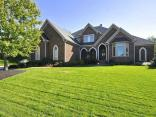 3841 Falls Cir, Carmel, IN 46033