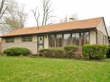 4419 Knollton Rd, Indianapolis, IN 46228
