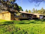 224 David Brown Dr, Westfield, IN 46074