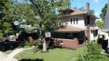 4155 N Park Avenue, Indianapolis, IN 46205