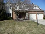 3638 Pinto Way, INDIANAPOLIS, IN 46228