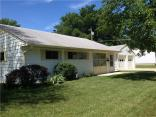 6744 E 49th St, INDIANAPOLIS, IN 46226
