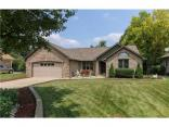 8525 Spend A Buck Dr, INDIANAPOLIS, IN 46217