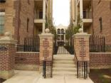450 E Ohio St, Indianapolis, IN 46204