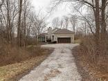 8432 Thornhill Dr, Indianapolis, IN 46256