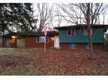 5155 E Edgewood Ave, Indianapolis, IN 46237