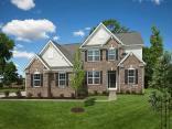 15903 Eastpark Ct, Noblesville, IN 46060
