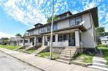 4826 E New York Street, Indianapolis, IN 46201