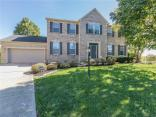 5314 Breakers Way, Carmel, IN 46033