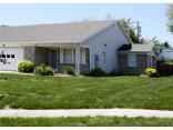 6648 S New Jersey St, INDIANAPOLIS, IN 46227