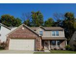 1944 Tourmaline Dr, Westfield, IN 46074