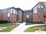 2211 Rome Dr<br />Indianapolis, IN 46228