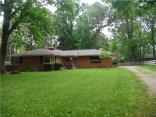 3412 Breckenridge Dr, Indianapolis, IN 46228