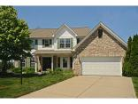 7526 Perilla Ct, INDIANAPOLIS, IN 46237