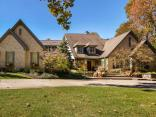 Carmel home for sale