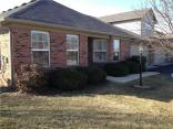 5328 Rolling Meadow, INDIANAPOLIS, IN 46237