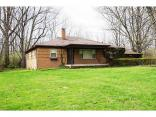 5818 N Ewing St, Indianapolis, IN 46220