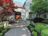 1048 Laurelwood Ln, Carmel, IN 46032