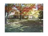 3693 Woodland Streams Dr, Greenwood, IN 46143