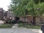 1055 Andalusia Grv, Indianapolis, IN 46260