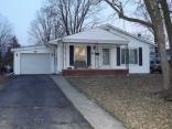 670 Van Ave, Shelbyville, IN 46176