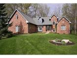 8812 Spinnaker Ct, Indianapolis, IN 46256