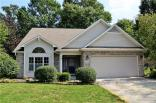 13620 Conner Knoll Parkway, Fishers, IN 46038