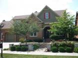 15574 Bridgewater Club Blvd, Carmel, IN 46033