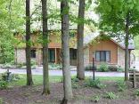 5 Forest Bay Ln, Cicero, IN 46034