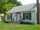5707 N Keystone Ave, INDIANAPOLIS, IN 46220