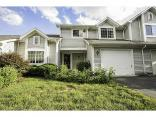 7159 Bay Point Ct, INDIANAPOLIS, IN 46214