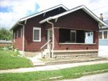 3810 E 9th St, INDIANAPOLIS, IN 46201