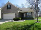 11179 Catalina Dr, Fishers, IN 46038