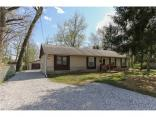 7435 E 48th St, Lawrence, IN 46226