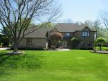 2416 Overlook Dr, Shelbyville, IN 46176