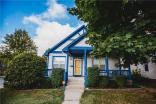 2302 N New Jersey Street, Indianapolis, IN 46205