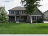 15717 Hawks Way, Carmel, IN 46033