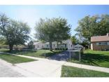 472 Carol Dr, Greenwood, IN 46143
