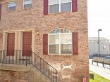 3057 Armory Dr, Indianapolis, IN 46208