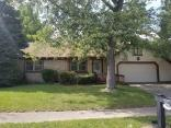 3446 Summerfield Drive, Indianapolis, IN 46214
