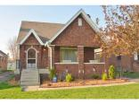 5409 E 10th St, INDIANAPOLIS, IN 46219