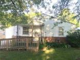 407 S Mulberry St, FARMLAND, IN 47340