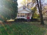 1411 E Dudley Ave, Indianapolis, IN 46227