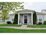 14198 Marilyn Rd, Noblesville, IN 46060