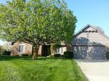 11420 Grace Ter, Indianapolis, IN 46236