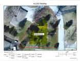 13260 Carthay Circle, Fishers, IN 46038