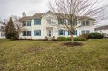 11068 Yosemite Court, Fishers, IN 46037