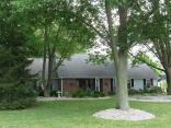 5404 Barley Ct, Muncie, IN 47304