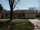 4419 Pepperidge Ct, INDIANAPOLIS, IN 46235
