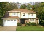 8320 Tequista Cir, Indianapolis, IN 46236
